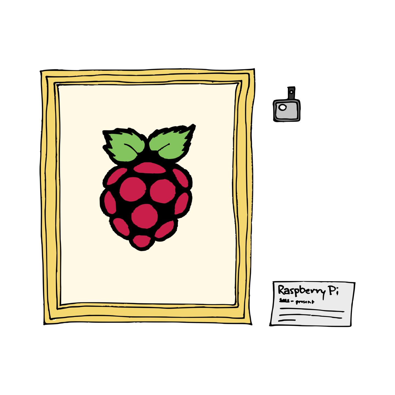 S01E09: Museum Pi