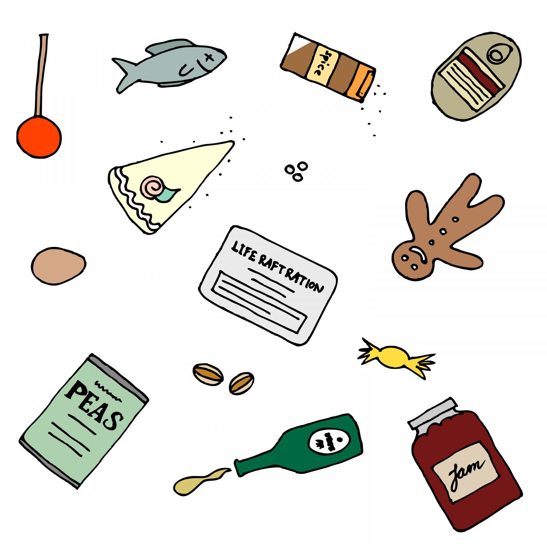 S02E08: Food