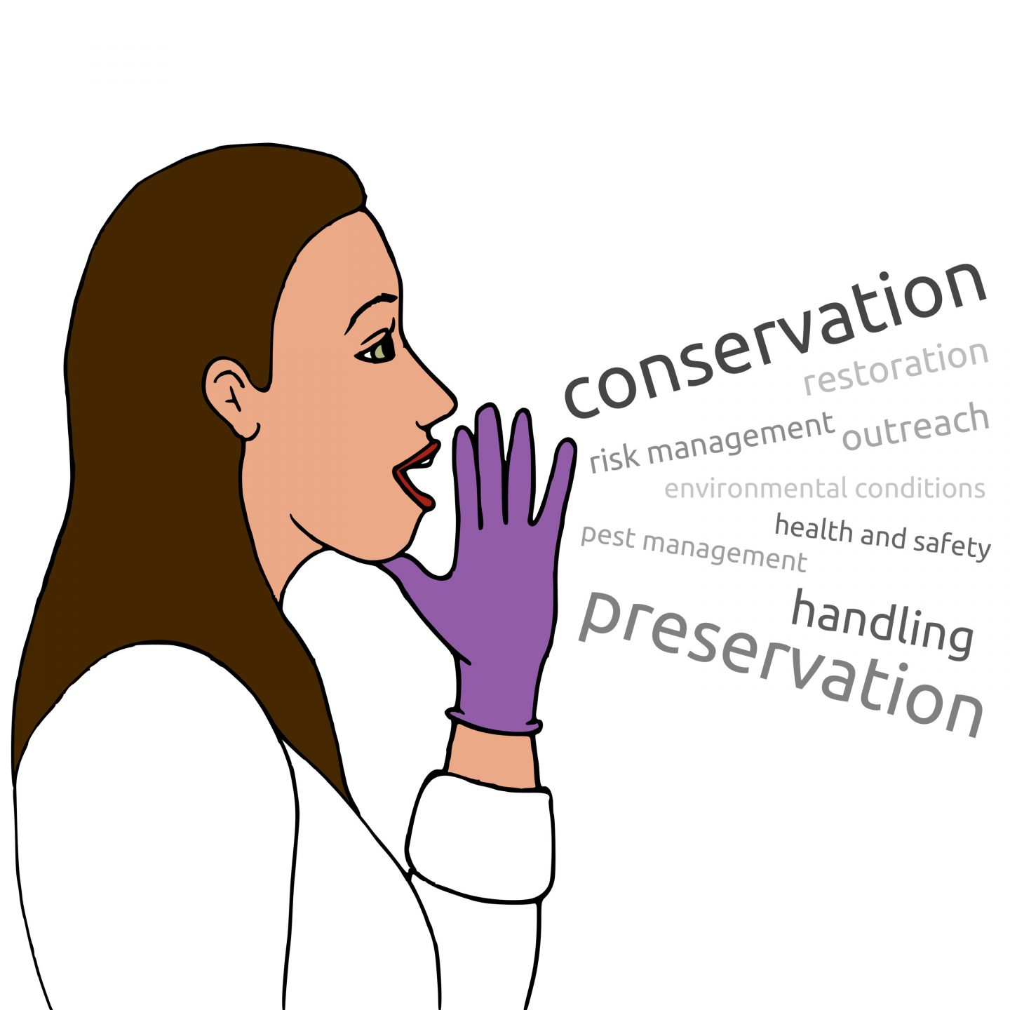 S02E07: Communicating Conservation