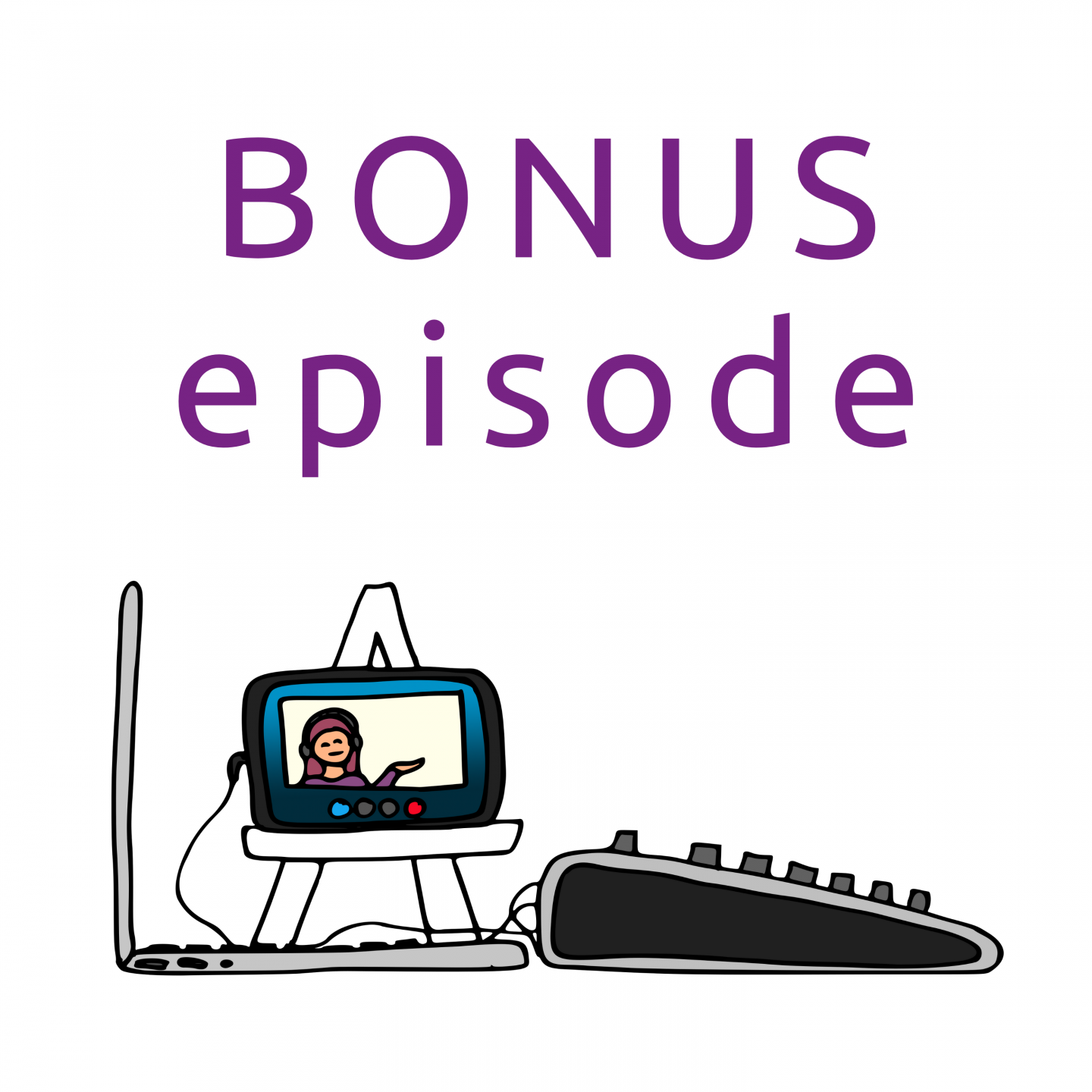 Bonus Episode: The Pandemic Special